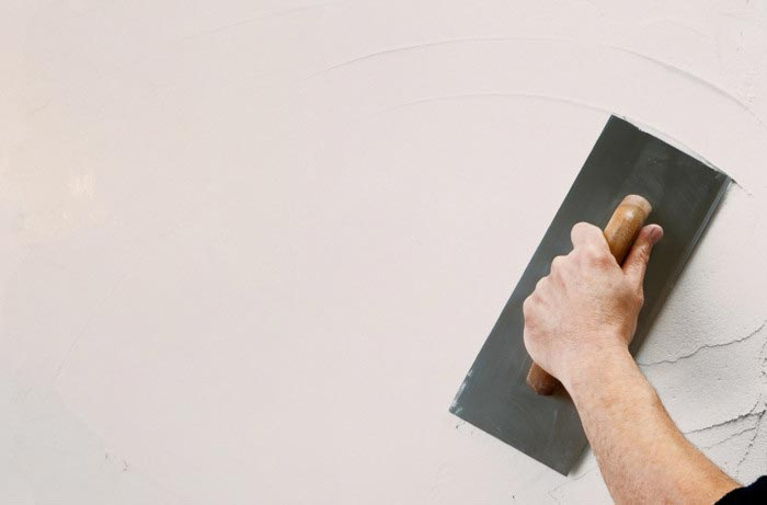 For what reason to call for Painting And Repair Services?