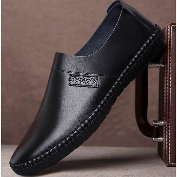 stylish men shoes