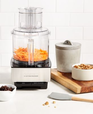 Cuisinart 14 Cup Food Processor