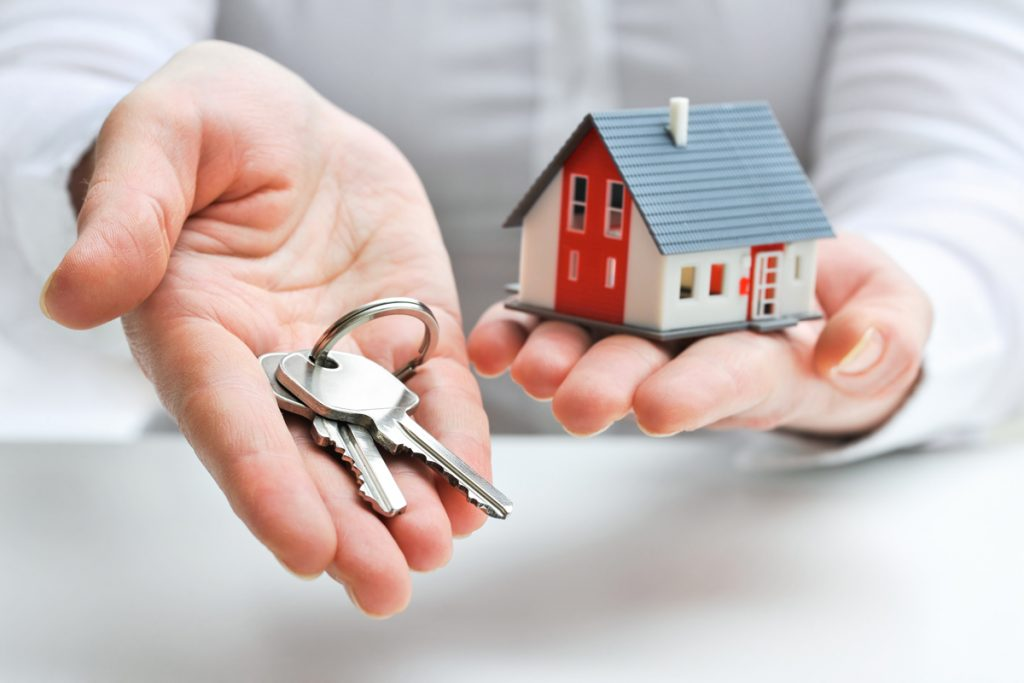 Selling a House Quickly